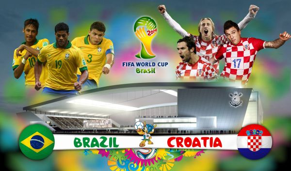 Brazil-vs-Croatia-2014-World-Cup-highlights
