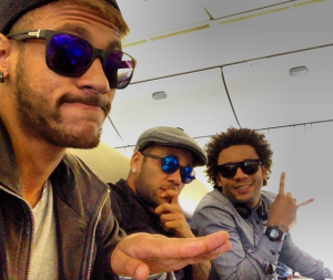 neymar-alves-marcelo-instagram