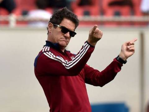 11-Capello-AFP