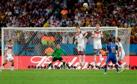 brazil-soccer-wcup-ge_drur