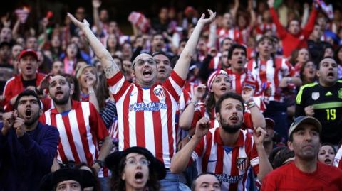 atletico-madrid-540x304