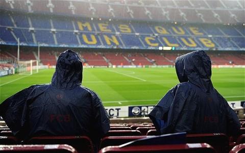 Barcelona-fans_1886476i
