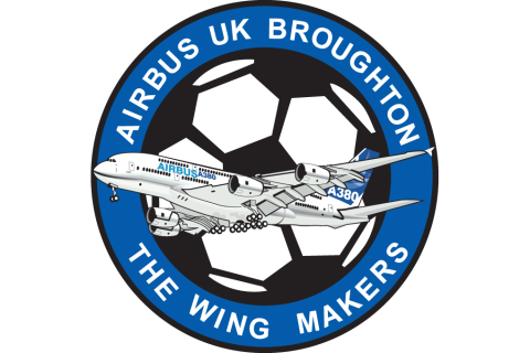 Airbus-UK-Broughton-FC
