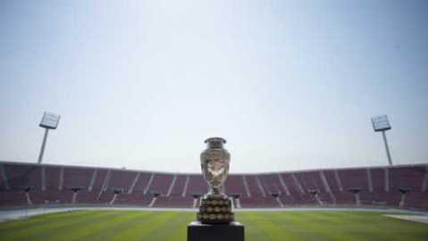 copa-america-trofeo-estadio-nacional-de-chile-santiago-14012015_ivdlf1wf5281c7l4ah134j0i